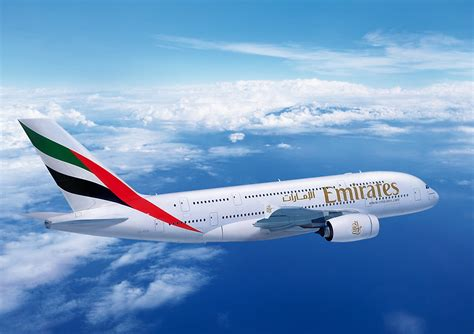 emirates membership login emirates frequent flyer program skywards partners with