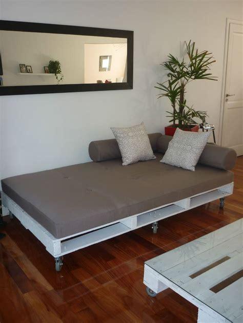 imagenes y muebles urbanos naucalpan 17 mejores ideas sobre sof 225 palet en pinterest sof 225 para