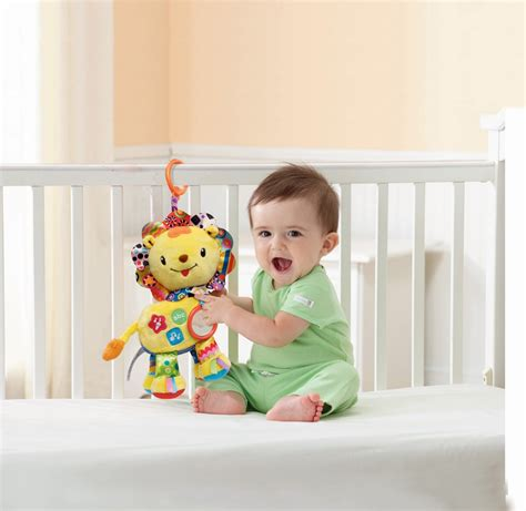 my first activity my first activity lion best educational infant toys