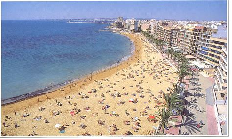 Us Rent Prices by Car Hire Torrevieja Rentacarbestprice Com