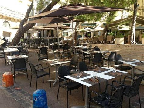 Comptoir Santé by Comptoir Paul Montpellier Restaurant Avis Num 233 Ro