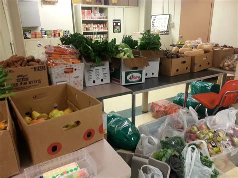 Brookline Food Pantry by Food Drive Photos Brookline Food Pantry