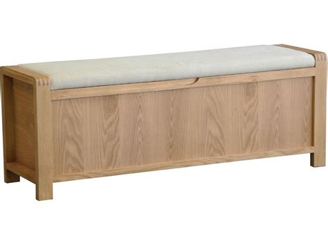 storage bench oak bedroom storage bench designs home furniture