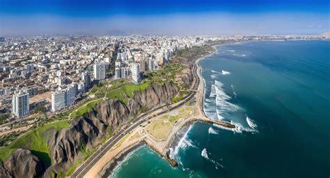 Take a Peru Photography Tour   Charming Travel Destinations