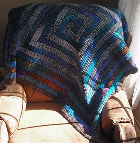 Tenun Blanket Premium Etnikantikikat 91 91 best images about tunisian crochet afghans on free pattern yarns and ravelry
