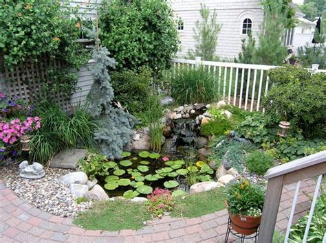 yard features it s time to bring the backyard back to 11 and stylish features