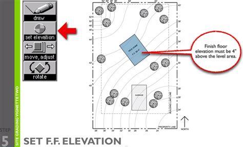 site planning and design site planning and design vignette 187 ideas home design