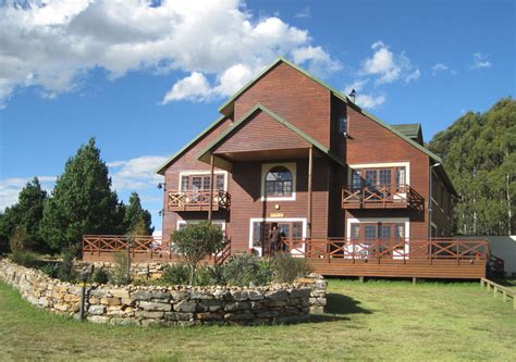 Greystone Cottage by Hotel R Best Hotel Deal Site