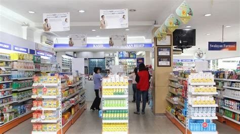 Harga Nes V Di Apotik Kimia Farma 100 apotek baru kimia farma akan berdiri tahun ini