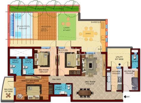floor plan helper 100 floor plan helper house plan kerala style home