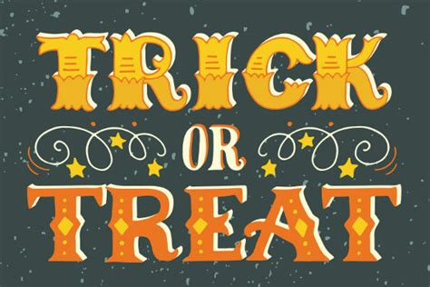 Trick Or Treat by 2016 Trick Or Treat Times Dayton Oh