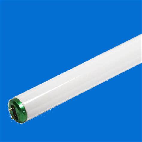 Fluorescent Bulbs New York Locksmith Services Alarm Intercom Repair Door
