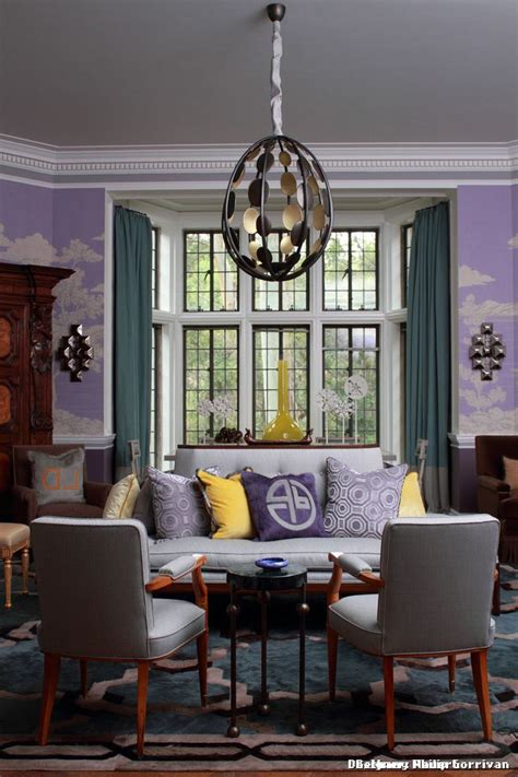 purple and teal rugs room designs decor plus ceiling teal area rug with contemporary living room and gray sofa