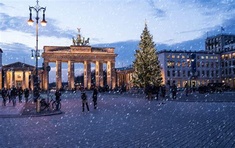 mitte berlin otel berlin mitte official site