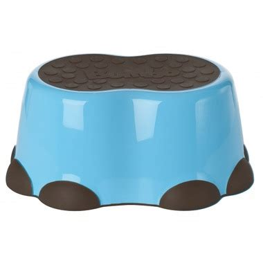 step stool canada buy bumbo step stool at well ca free shipping 35 in canada