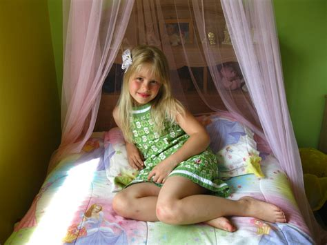 art little girl models tyflas pictures free download