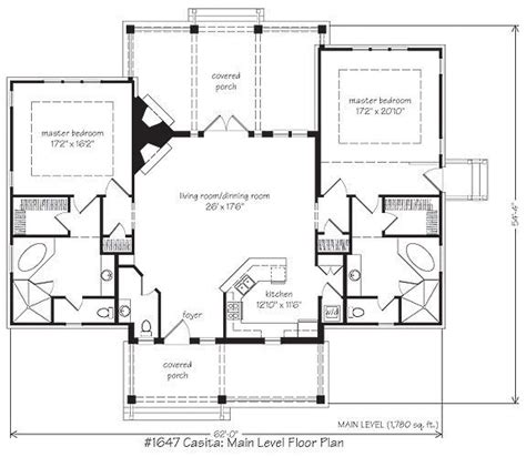 small casita floor plans pinterest discover and save creative ideas