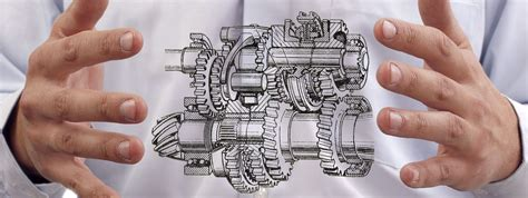pattern mechanical engineering importance of mechanical engineering design lj com