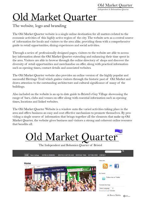 the australian investor the investment information service investment information