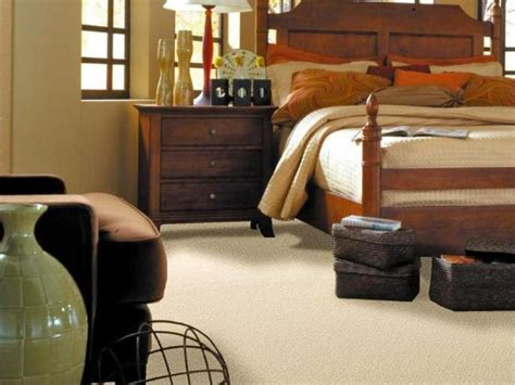 Best Flooring For Bedrooms Best Flooring Option Pictures 11 Ideas For Every Room Hgtv