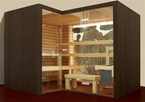 sauna bagno turco roma bagno turco roma design casa creativa e mobili ispiratori