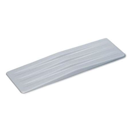 plastic boards home depot images
