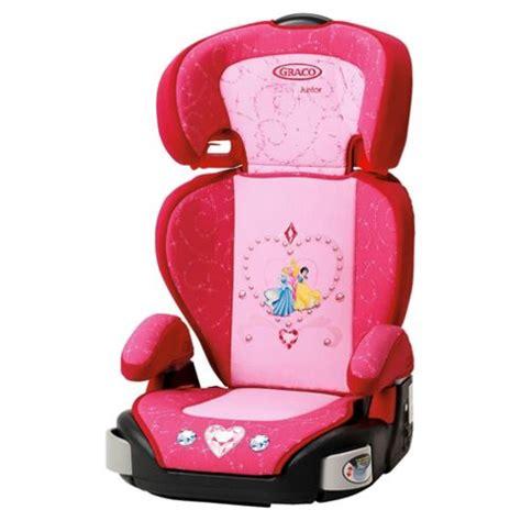 princess booster seat buy graco junior maxi car seat 2 3 princess from