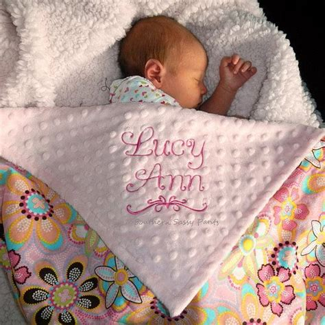 Blankets For Babies by 25 Best Ideas About Baby Blankets On Baby