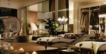 Luxury Home Interiors Ultra Luxurious Interiors From Altamoda