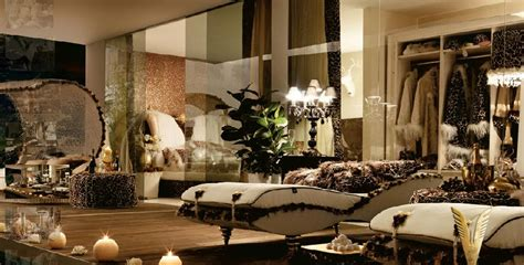 Mobile Home Interior Decorating Ideas by Ultra Luxurious Interiors From Altamoda