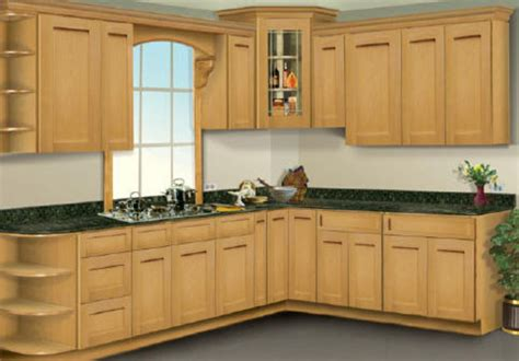 maple cabinets in kitchen natural maple rta kitchen cabinets design bookmark 5557