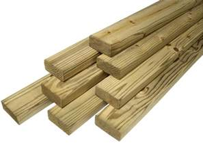 home depot treated 2x4 be applied immediately to new pressure treated wood