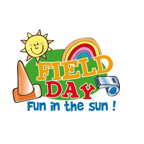 field day clip welcome to kindergarten clipart free clipart images 9