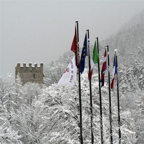 ufficio turismo oulx ufficio turismo oulx vallesusa tesori