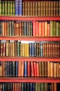 a summer of books firstfire