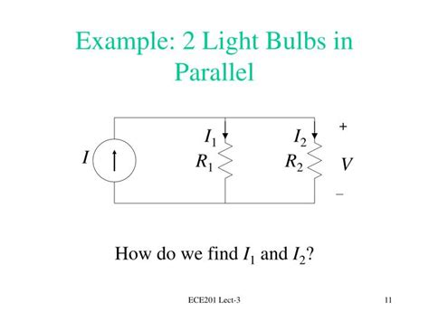 resistors in series and parallel light bulbs 28 images 7 3 series and parallel circuits