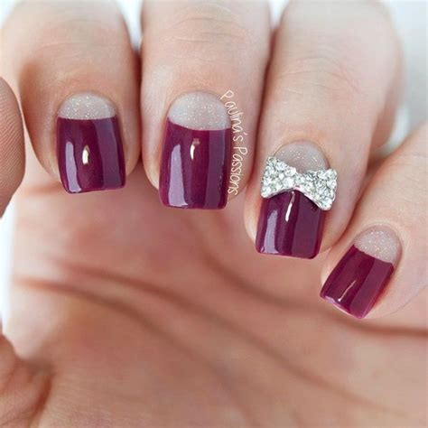 nail design 2016 unhas decoradas 2016