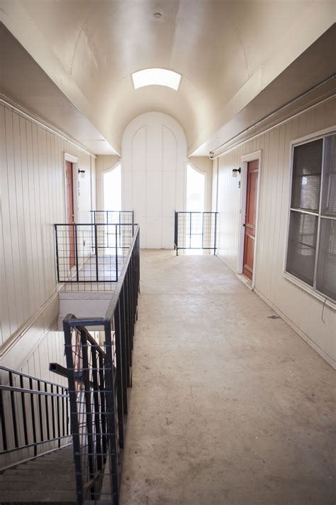 1 bedroom apartments lubbock lubbock 1 bedroom apartments 28 images one bedroom
