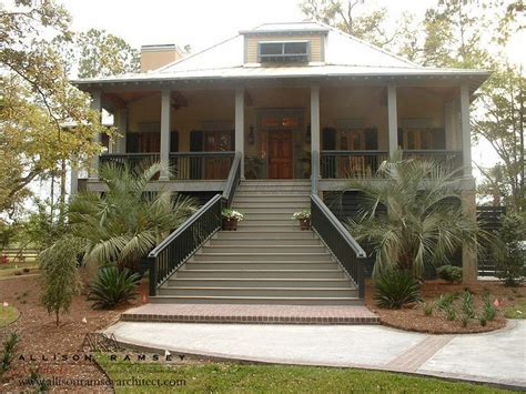 Bermuda Bluff Cottage by 11 Best Images About Bermuda Bluff Cottage On