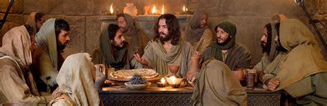 imagenes de jesus hablando con sus apostoles que morfaron jes 250 s y sus discipulos en la 250 ltima cena