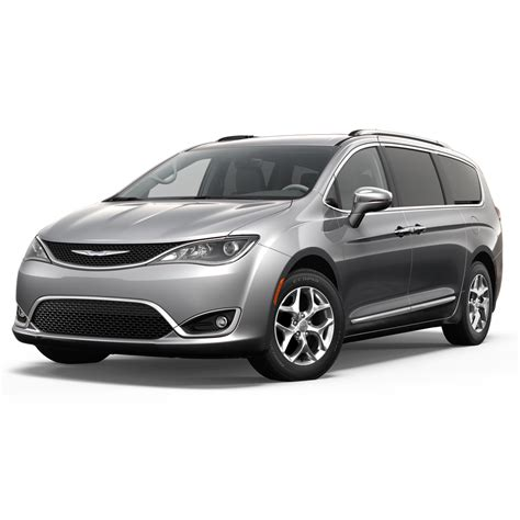 Chrysler Ct by New 2017 Chrysler Pacifica Models Available In Norwich Ct