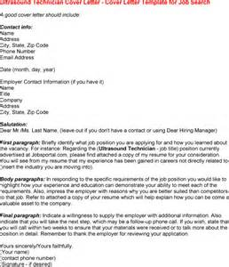 cover letter exles dear employer
