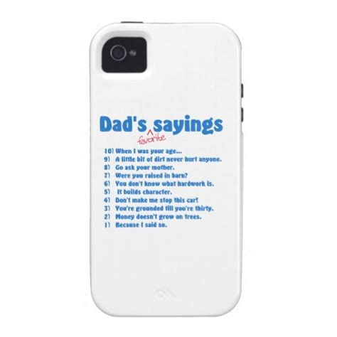 country quotes iphone  case quotesgram