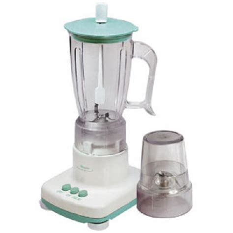 Blender Maspion Mt 1589 jual maspion blender mt 1207 cek blender terbaik bhinneka