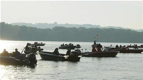 get my boating license in missouri fishing in iowa and outboard motor oil outboard motor oil