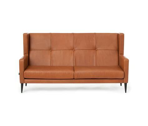 happy sofa happy sofas from raun architonic