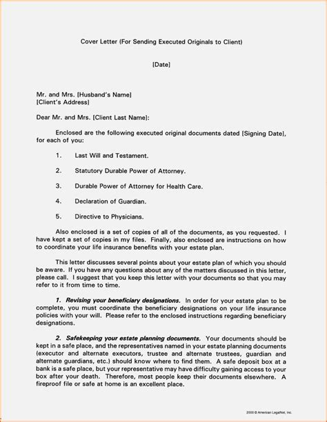 cover letter for resume format doc cover letter format for sending documents resume