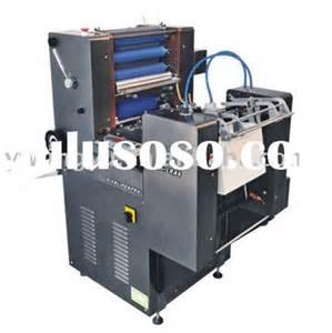 invitation card printing machine price in chennai invitation card printing machine price in india