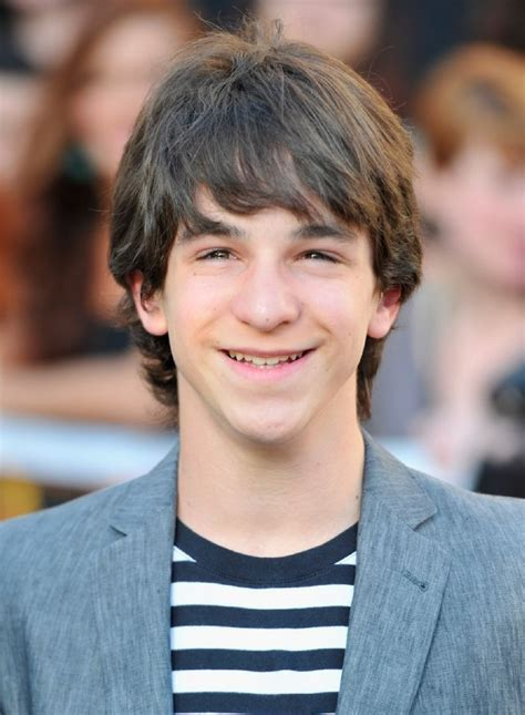 zachary gordon good trouble 40 best diary of a wimpy kid movies images on pinterest