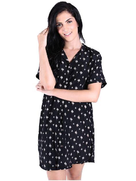 Nagita Slavina Grey baju tidur wanita terbaru mataharimall